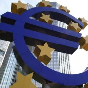 How-has-the-Euro-changed-the-Foreign-Exchange-Market